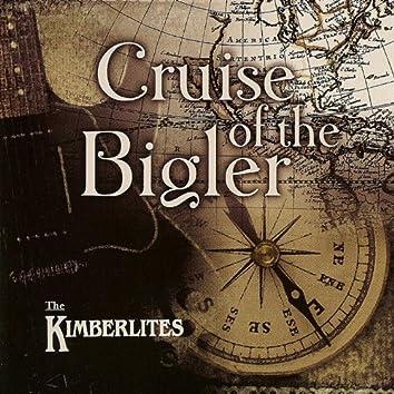 Cruise Of The Bigler
