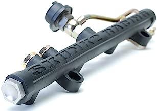 Skunk2 350-05-5010 Composite Fuel Rail for K-Series Engines