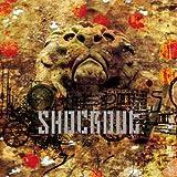 Shockout, Vol.1
