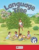 Language Tree Second Edition: Student's Book 6