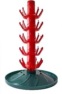 FastRack 45 Bottle Drying Tree