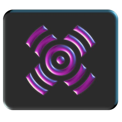 High Frequency Sounds Pro