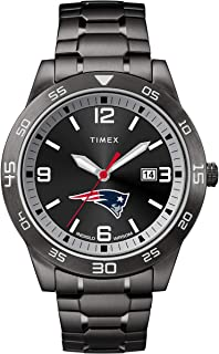 Timex NFL Tribute Collection Acclaim Watch
