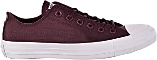Converse Chuck Taylor All-Star OX Mens Fashion-Sneakers 157995F