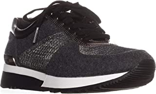 Best michael kors allie sneakers Reviews
