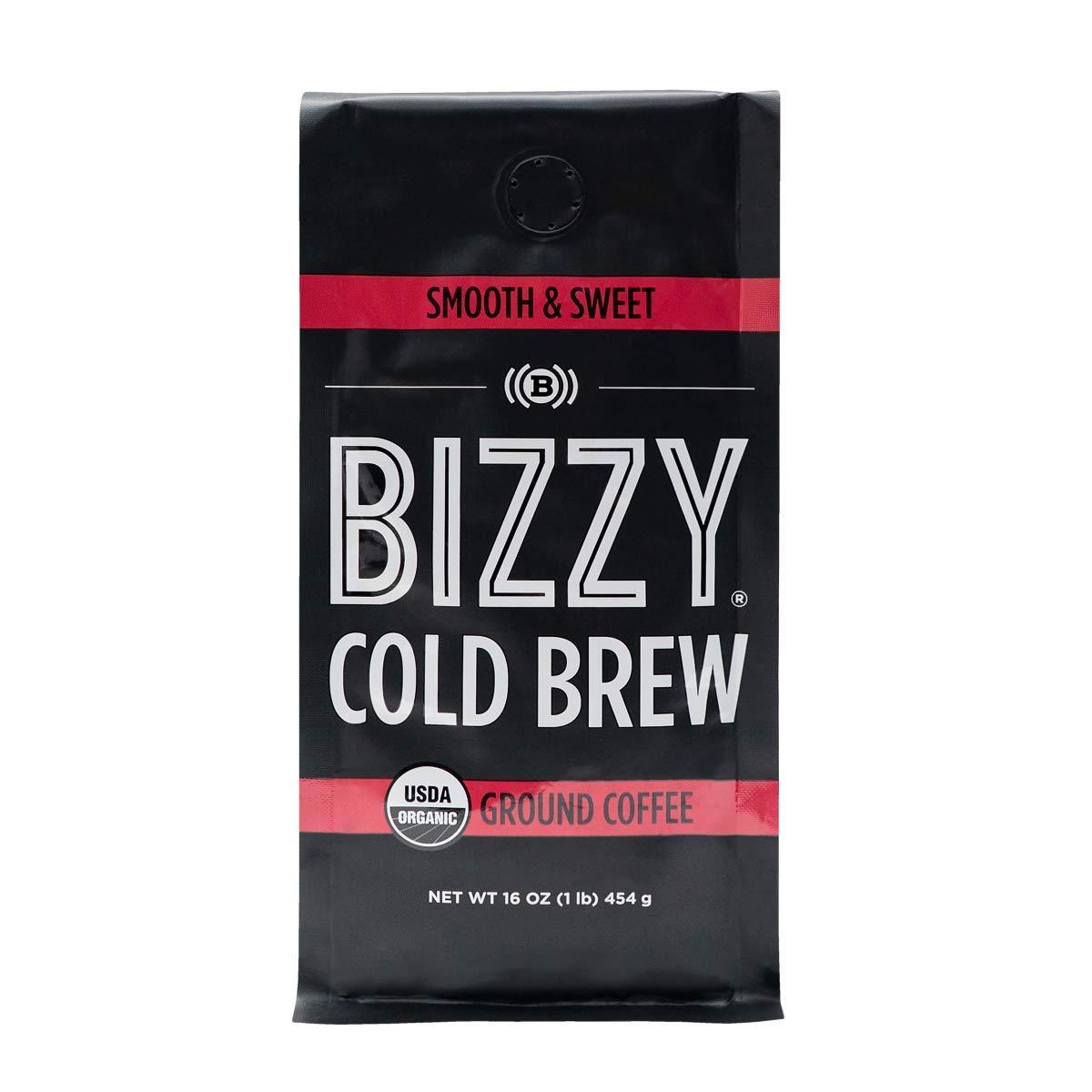 Bizzy Coffee
