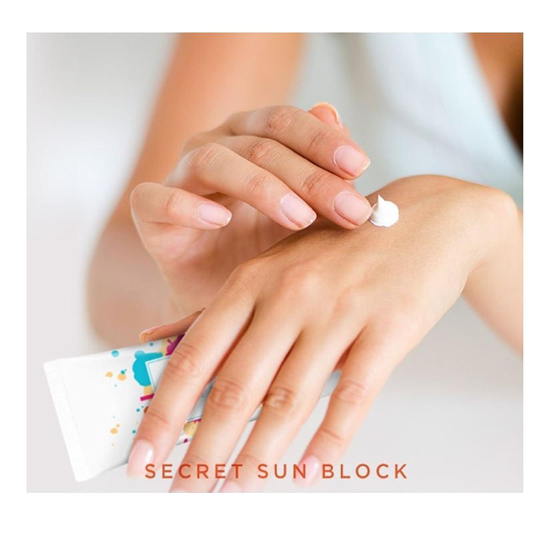 歯車飾る神社ボンツリーベリー?エッセンス?サンブルロク(SPF50+/PA+++) 50ml x 2本セット サンクリーム 韓国コスメ, Borntree Berry Essence Sun Block (SPF50+/PA+++) 50ml x 2ea Set Sun Cream Korean Cosmetics [並行輸入品]