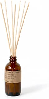 PF Candle Co, Diffusers Sweet Grapefruit 3 Fl Oz