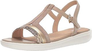 Geox D Jearl, Women's Fashion Sandals