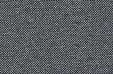 Möbelfreude Boxspringbett Bea, gesteppt, 7-Zonen Taschenfederkern, Visco Topper Polsterbett, Anthrazit H2, 140x200cm
