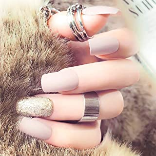 Best acrylic nails cute Reviews
