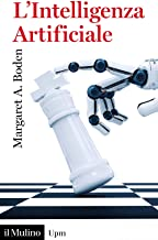 Permalink to L'intelligenza artificiale PDF