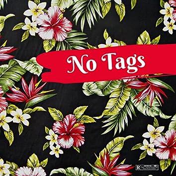 No Tags