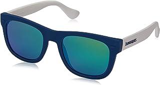 هافاياناس نظارة شمسية للاولاد
