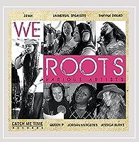 We Roots