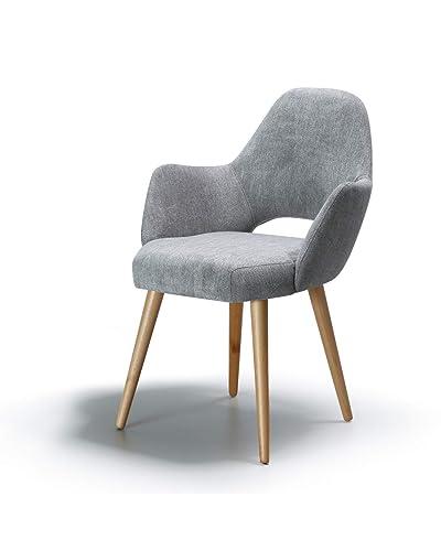 Big Sofa XXL: Amazon.de