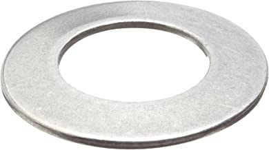 Certified to Aerospace Material Standard 5528 1.125 OD 0.078 Thickness Associated Spring Raymond B1125078S 17-7 Stainless Steel Belleville Spring Washer Pack of 10 0.38 ID Pack of 10 1.125 OD 0.38 ID 0.078 Thickness