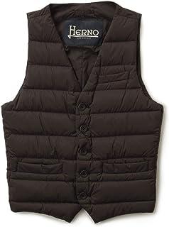 HERNO ヘルノ ダウンベスト インナー PI002ULE