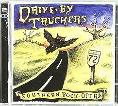 Southern Rock Opera