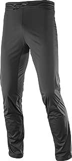 RS Softshell XC Ski Pants Mens