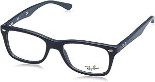 ray ban eyeglass frames rx5228