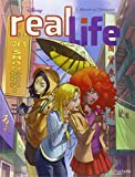 Real Life, Tome 3 - Mission à Chinatown