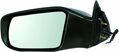 Best 2014 nissan altima side mirror replacement Reviews