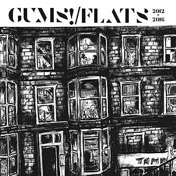 Flats (2012-2016)