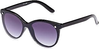TFL Oversized Sunglasses for Women