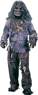 Best zombie cowboy halloween costume Reviews