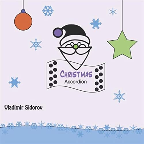Petite Papa Noel Petite Papa Noel by Vladimir Sidorov on Amazon Music   Amazon.com