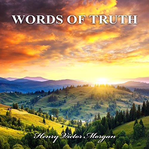 Words of Truth Titelbild
