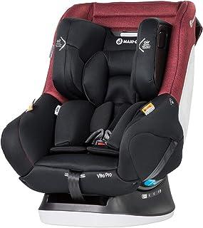 Maxi Cosi Vita Pro Convertible Car Seat - Nomad Cabernet