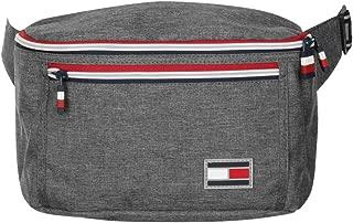 Luggage Men's TCCI City Trek Waist Bag Fanny Pack