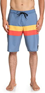 Men's Highline Seasons 20 Boardshort Swim Trunk