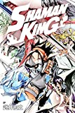 SHAMAN KING ~シャーマンキング~ KC完結版(24) (少年マガジンエッジコミックス)