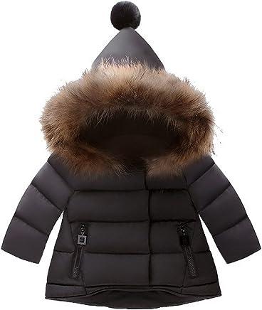 buy sale many fashionable cheap Amazon.fr : Doudoune Enfant Fille - 3 ans