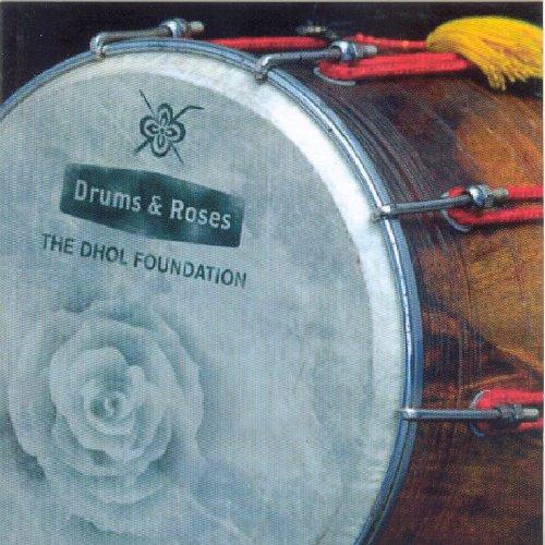 Drums & Roses