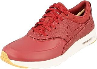 DamenSchuhe FürNike Sneaker Auf Rot Suchergebnis PkOXlTiwZu