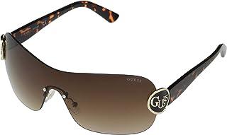 GUESS GF6105