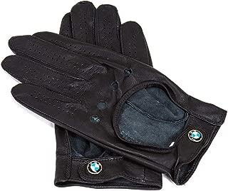 driving gloves bmw