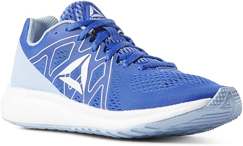 Reebok Forever Floatride Energy, Chaussures de Trail Fille