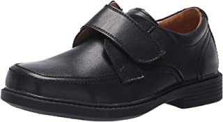 Florsheim Kids' Berwyn Jr Ii Oxford