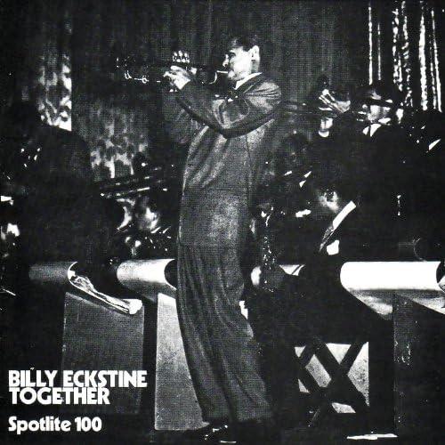 Billy Eckstine & His Orchestra