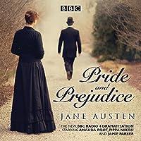 Pride and Prejudice: (Dramatisation)