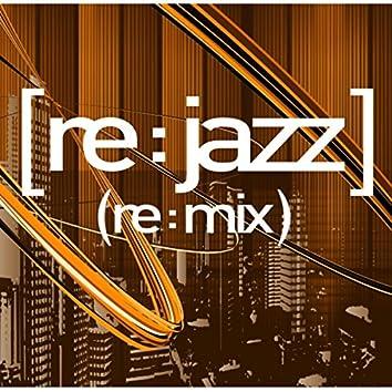 (Re:Mix)