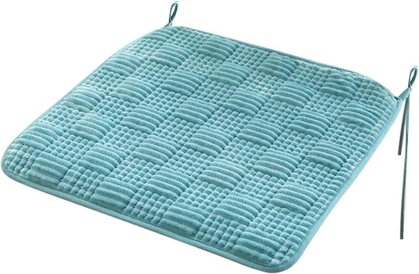 Dealing full price reduction TYHZ Don't miss the campaign Chair Cushion Dining C Superior Seat Pad