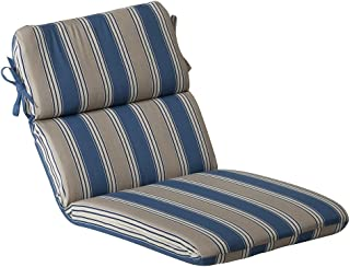 Best green and brown striped cushions Reviews