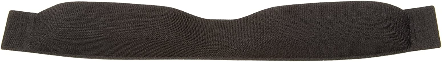 Genuine Sennheiser Replacement Headband Pad for SENNHEISER HD650, HD660 S, HD6XX Headphones