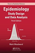 Best epidemiology statistical analysis Reviews